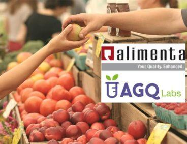 Accordo di partenariato con società di consulenza agrofood