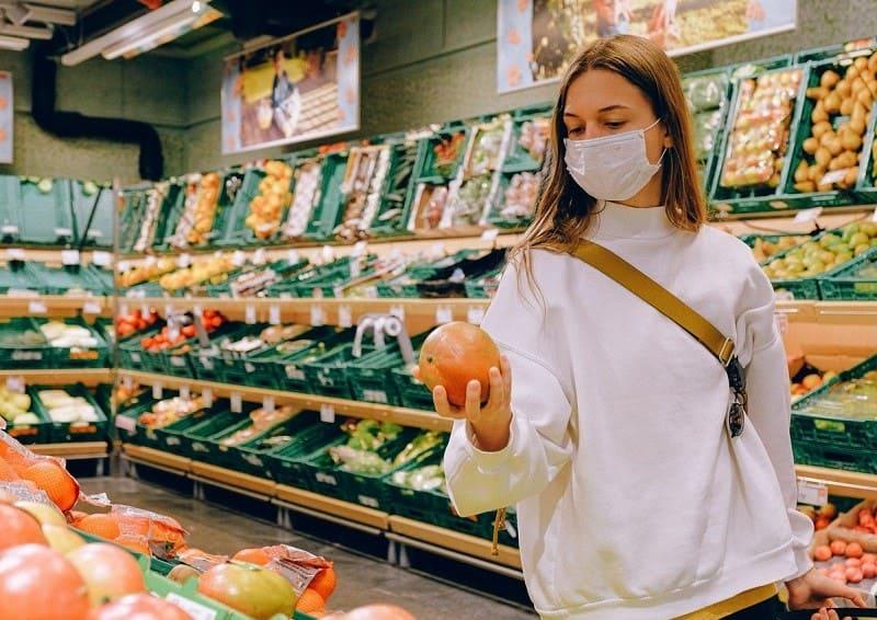 Nuovi limiti di Perclorato negli alimenti