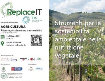 AGRI-CULTURA: come sta cambiando il settore agroalimentare